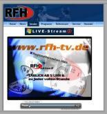 Link zum Livestream